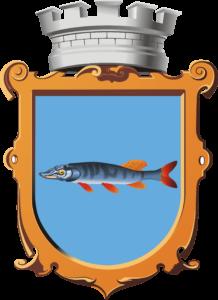 logo město Rosice